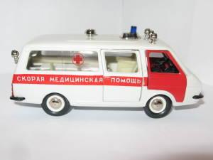 http://sf.uploads.ru/t/5JYBm.jpg