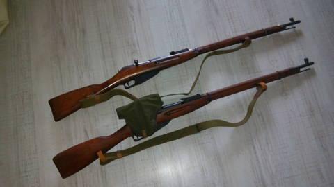 http://sf.uploads.ru/t/5MnFN.jpg