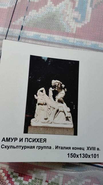 http://sf.uploads.ru/t/5OuWo.jpg