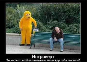 http://sf.uploads.ru/t/5gsz9.jpg