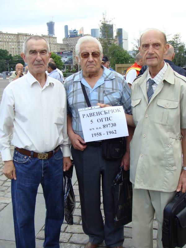 http://sf.uploads.ru/t/5kuWA.jpg