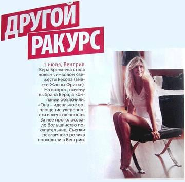 http://sf.uploads.ru/t/5lA6y.jpg