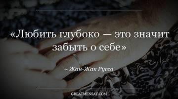 http://sf.uploads.ru/t/5lHnY.jpg