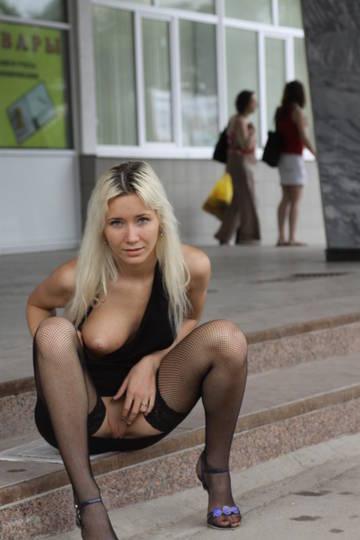 http://sf.uploads.ru/t/5ln0N.jpg