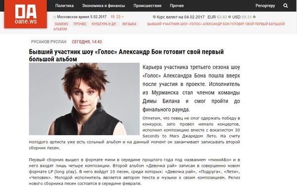 http://sf.uploads.ru/t/5v6Nl.png