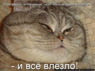http://sf.uploads.ru/t/5yVGD.jpg