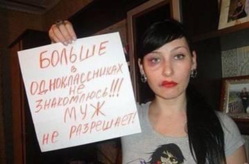 http://sf.uploads.ru/t/61Yix.jpg