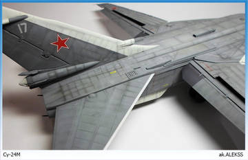 http://sf.uploads.ru/t/6AV3P.jpg