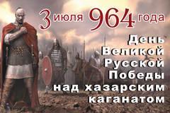 http://sf.uploads.ru/t/6Anwy.jpg