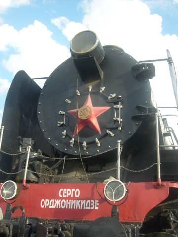 http://sf.uploads.ru/t/6MslR.jpg