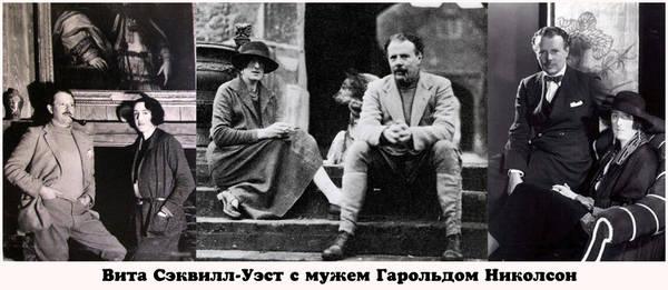 http://sf.uploads.ru/t/6RadA.jpg