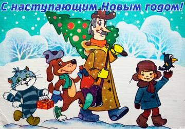 http://sf.uploads.ru/t/6SNlj.jpg