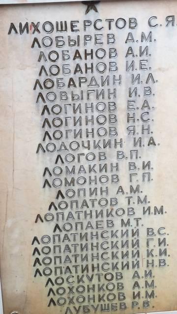 http://sf.uploads.ru/t/6WK19.jpg