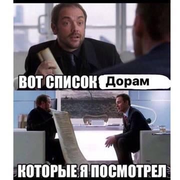 http://sf.uploads.ru/t/6cNex.jpg