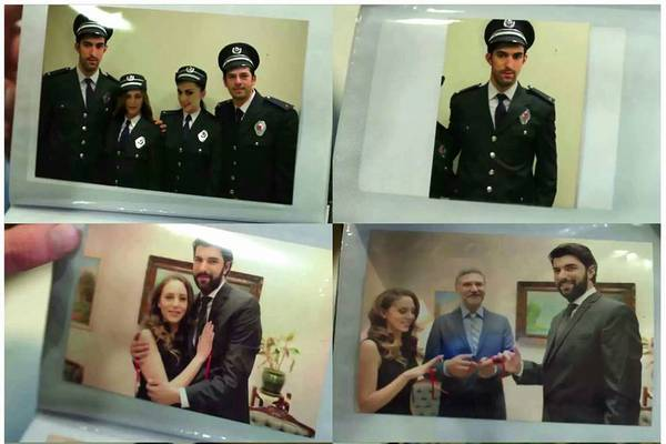 http://sf.uploads.ru/t/6rA81.jpg