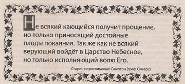 http://sf.uploads.ru/t/74v82.jpg