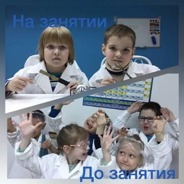 http://sf.uploads.ru/t/76xSQ.jpg