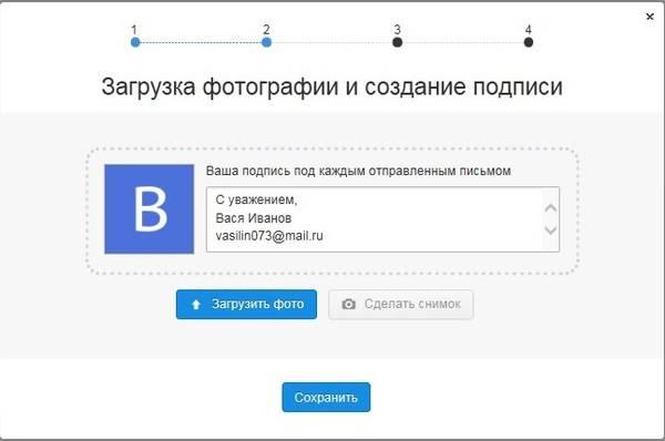 http://sf.uploads.ru/t/7AiFX.jpg