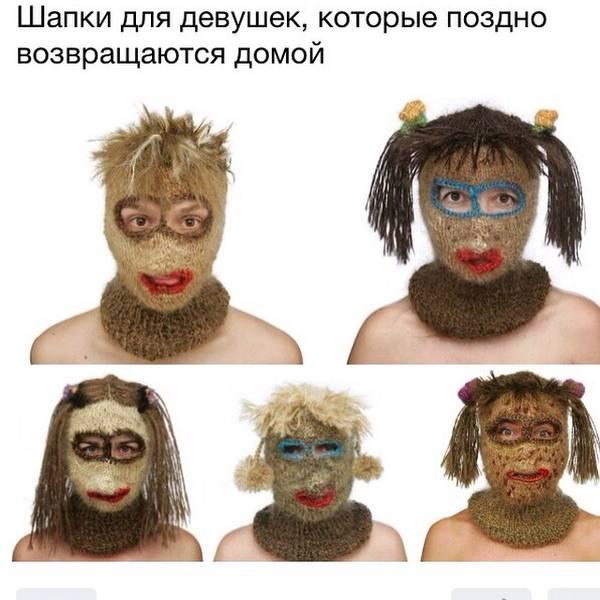 http://sf.uploads.ru/t/7FVra.jpg