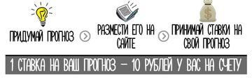 http://sf.uploads.ru/t/7FiaA.png