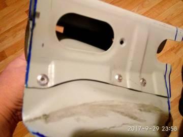 http://sf.uploads.ru/t/7SbUG.jpg