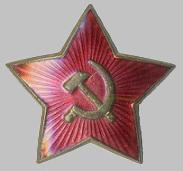 http://sf.uploads.ru/t/7eiju.jpg