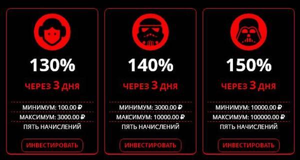 http://sf.uploads.ru/t/7hBXW.jpg