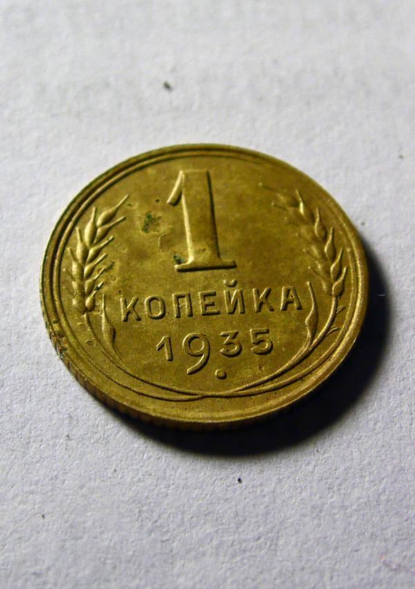 http://sf.uploads.ru/t/7mGgp.jpg