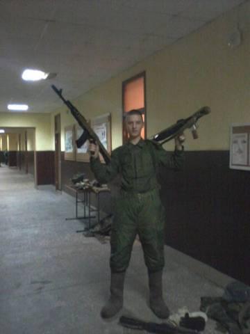 http://sf.uploads.ru/t/7mzUL.jpg