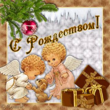 http://sf.uploads.ru/t/7r2kP.jpg