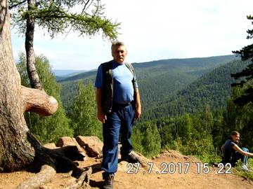 http://sf.uploads.ru/t/7rVn1.jpg