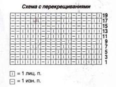 http://sf.uploads.ru/t/7soOp.jpg