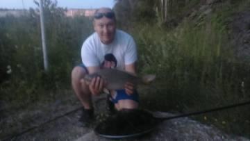 http://sf.uploads.ru/t/7t461.jpg