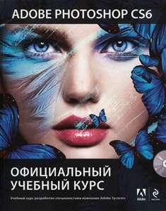 http://sf.uploads.ru/t/7uB01.jpg