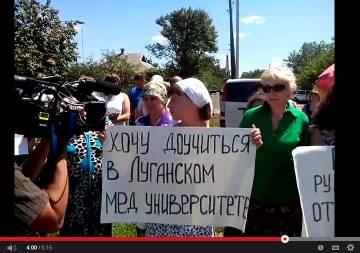 http://sf.uploads.ru/t/7ulEa.jpg