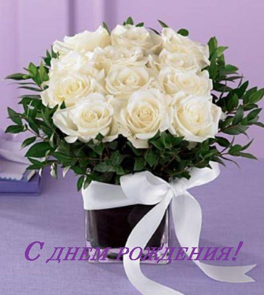 http://sf.uploads.ru/t/7w9RL.jpg
