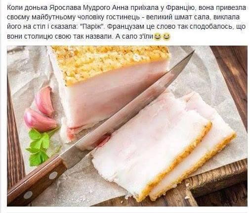 http://sf.uploads.ru/t/802Vo.jpg