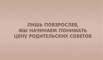 http://sf.uploads.ru/t/807FJ.jpg