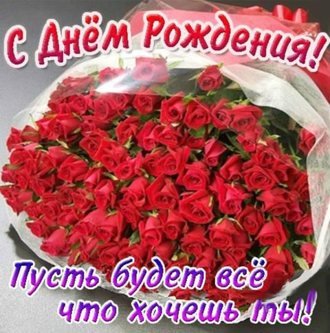 http://sf.uploads.ru/t/8DOcA.jpg