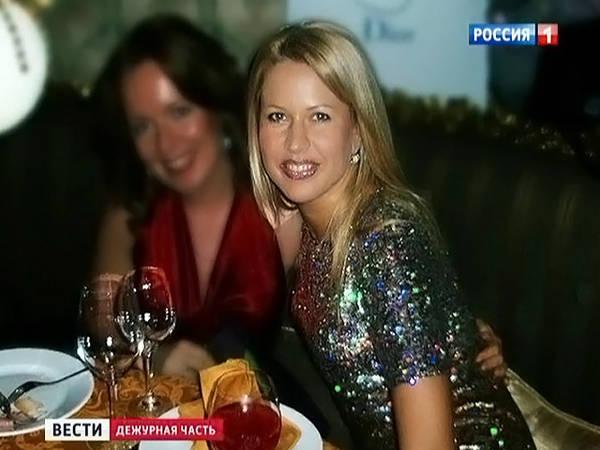 http://sf.uploads.ru/t/8HyqW.jpg