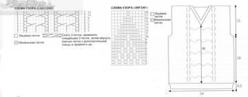 http://sf.uploads.ru/t/8R42J.jpg