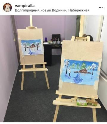 http://sf.uploads.ru/t/8VKp9.jpg
