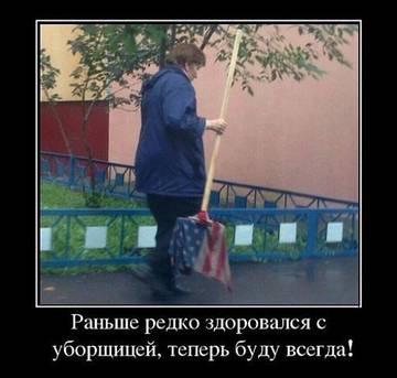 http://sf.uploads.ru/t/8Xg4H.jpg