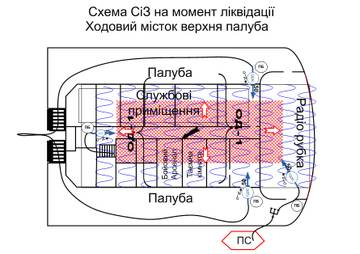 http://sf.uploads.ru/t/8Y0A9.jpg