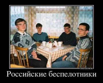 http://sf.uploads.ru/t/8YpSr.jpg