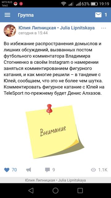 http://sf.uploads.ru/t/8gKGP.png