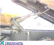 http://sf.uploads.ru/t/8romP.jpg