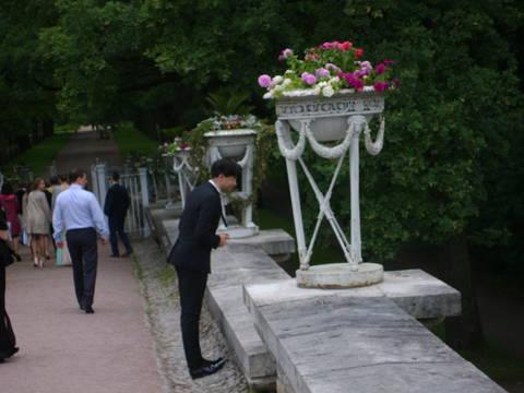 http://sf.uploads.ru/t/8woVY.jpg