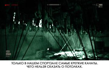 http://sf.uploads.ru/t/8xd7J.jpg