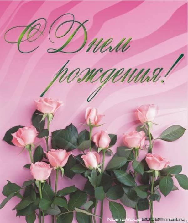 http://sf.uploads.ru/t/8yCvA.jpg